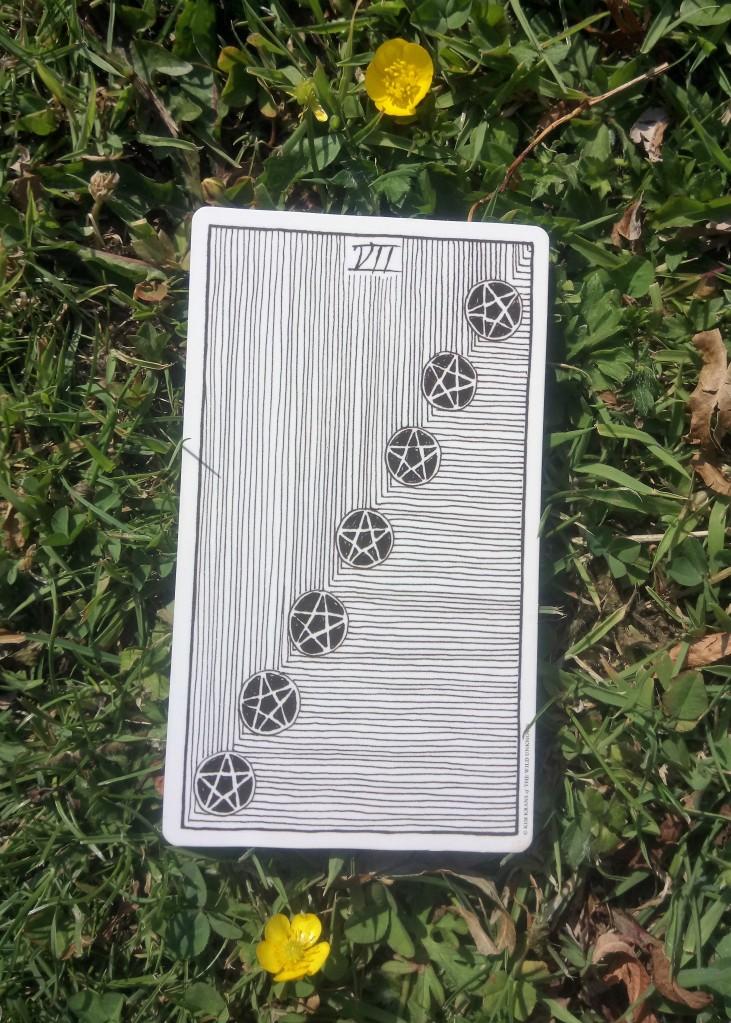 7pentaclesWildUnknown