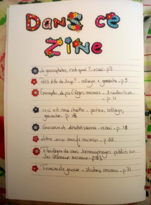 tumblr_inline_ovtk7lhvib1qj0h5y_500 (1)